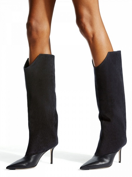 SD1426 Boots_5