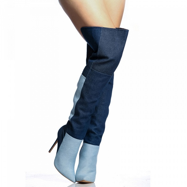 SD1404 Boots_2