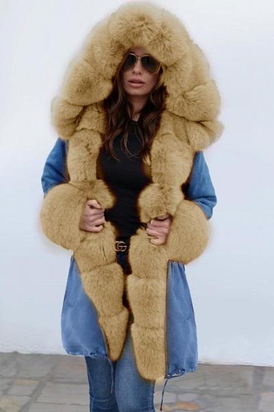 SD1280 Women's Winter Coats_3