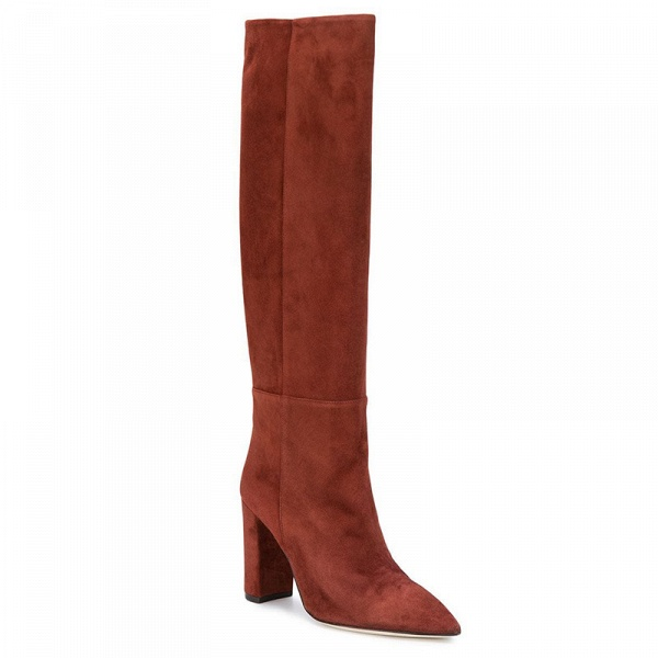 SD1422 Boots_2