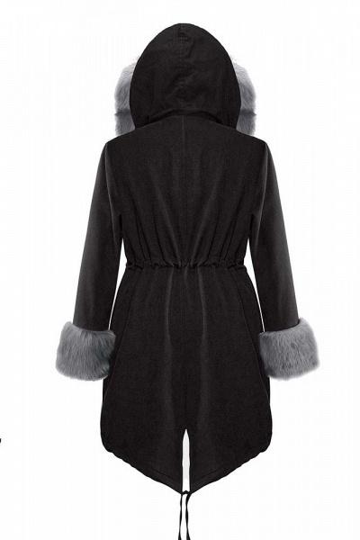 SD1285 Women's Winter Coats_2