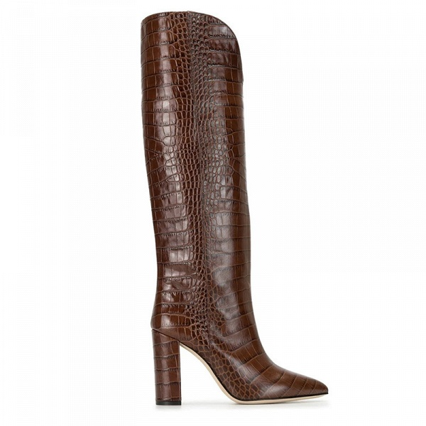 SD1506 Boots_2