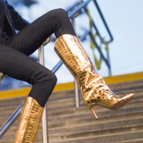 SD1419 Boots_3