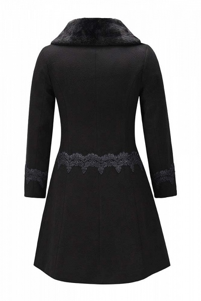 SD1272 Women's Winter Coats_2