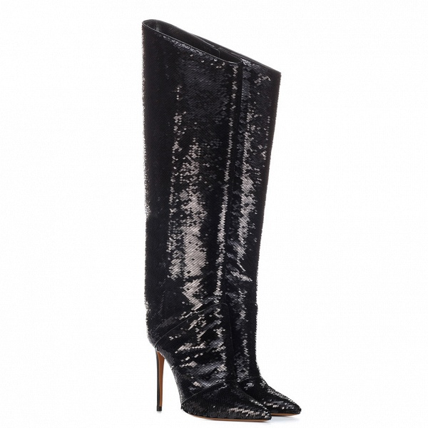 SD1431 Boots_3