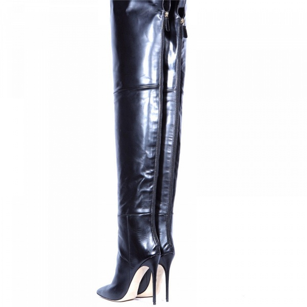 SD1300 Boots_5