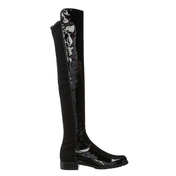 SD1389 Boots_1