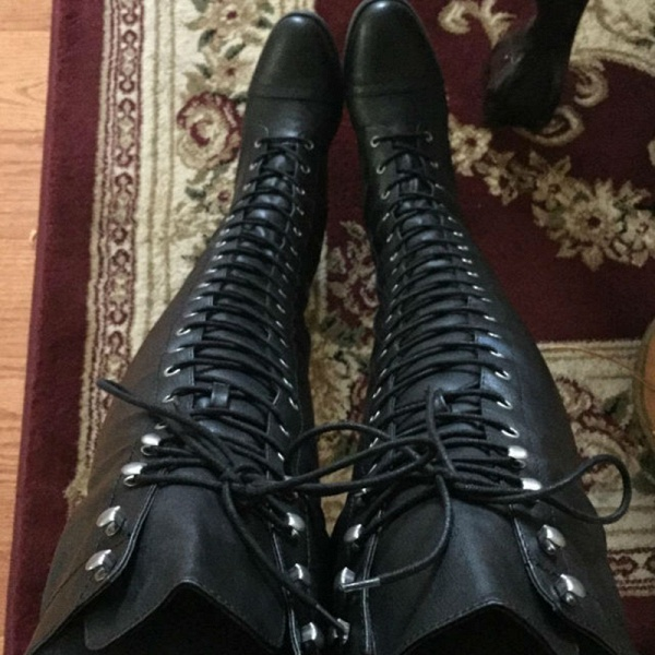 SD1502 Boots_2