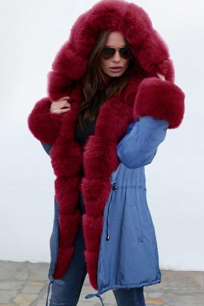 SD1281 Women's Winter Coats_3