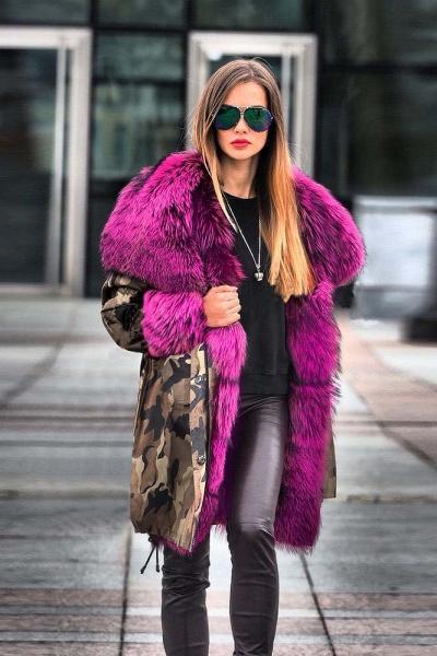 SD1275 Women's Winter Coats_4