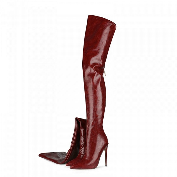 SD1337 Boots_1