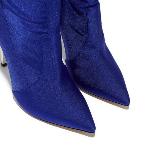 SD1293 Boots_5