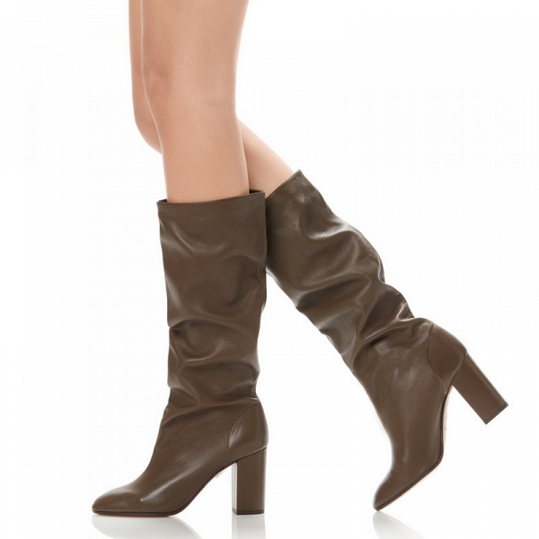 SD1428 Boots_5