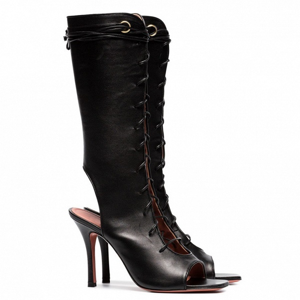 SD1500 Boots_2