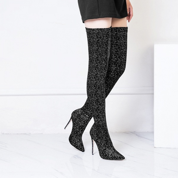 SD1308 Boots_4