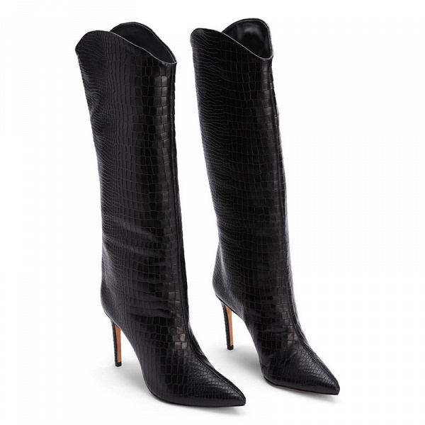 SD1352 Boots_3