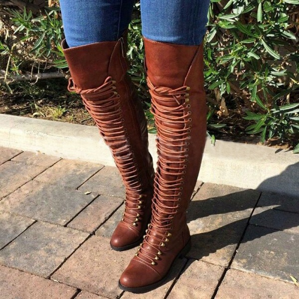 SD1502 Boots_5