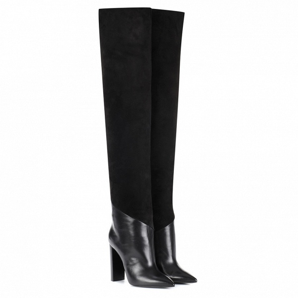 SD1491 Boots_2