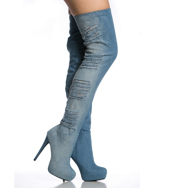 SD1351 Boots_3