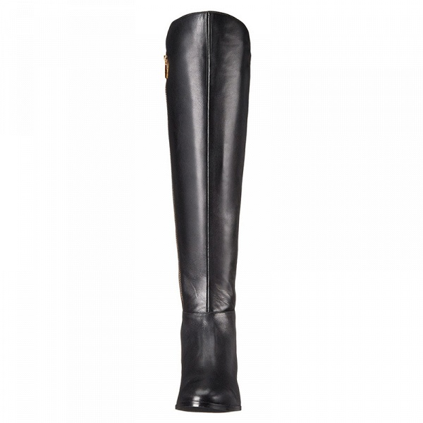 SD1418 Boots_3