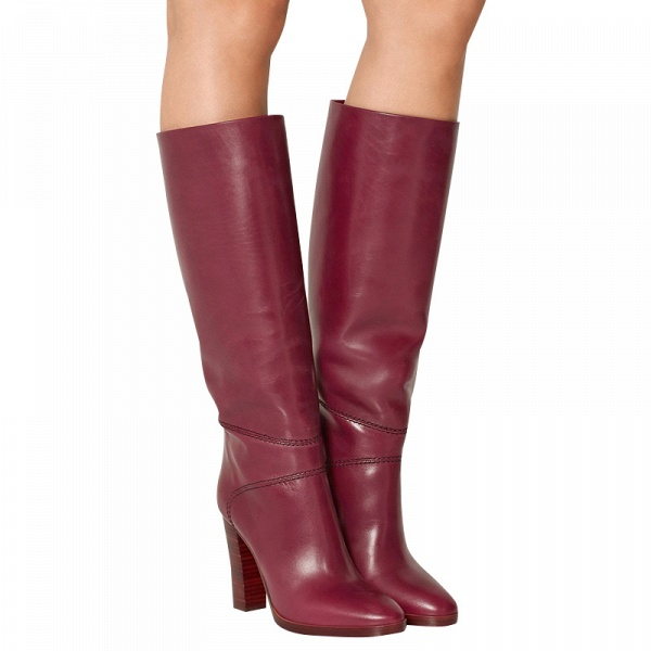 SD1355 Boots_1