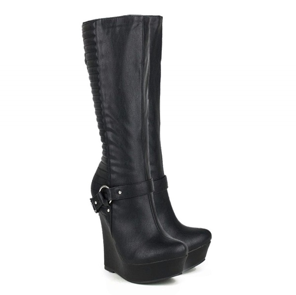 SD1507 Boots_4