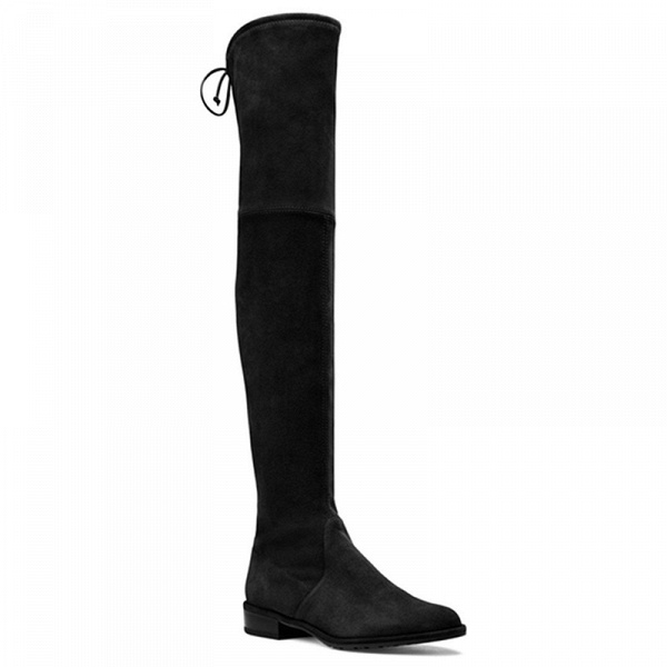 SD1410 Boots_2