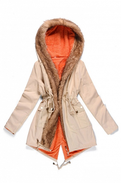 SD1265 Women's Winter Coats_1