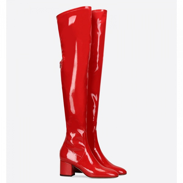 SD1417 Boots_1