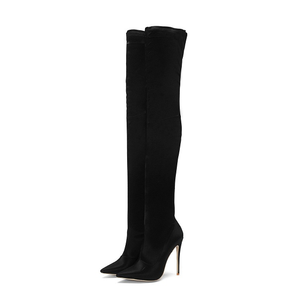 SD1313 Boots_1