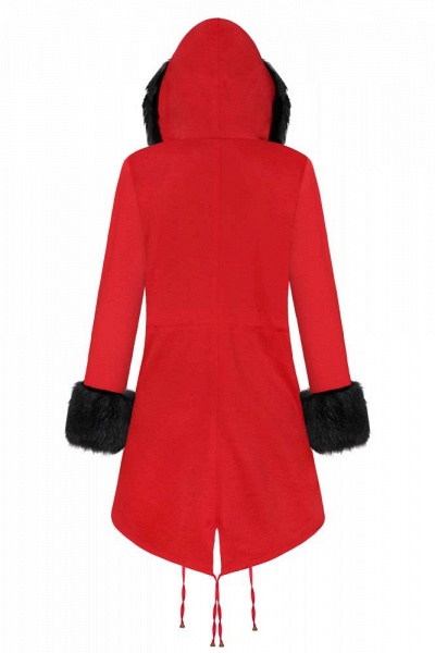 SD1278 Women's Winter Coats_2