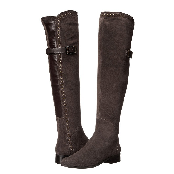 SD1408 Boots_2