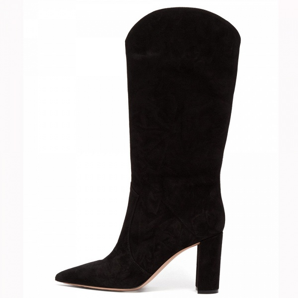SD1423 Boots_3