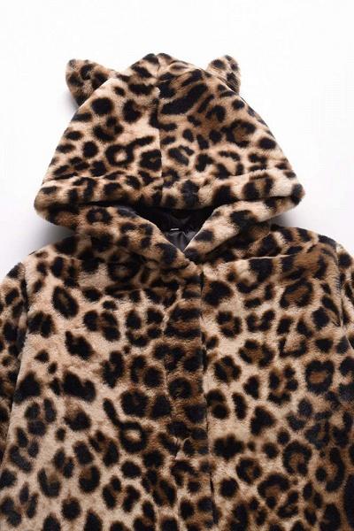 SD1267 Women's Winter Coats_5