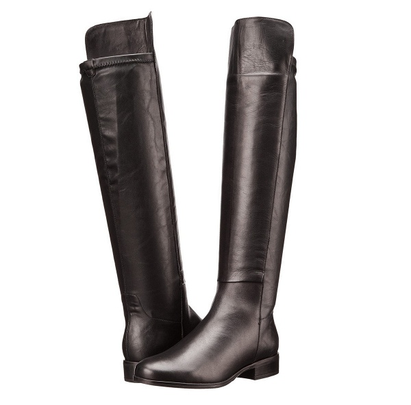 SD1503 Boots_2