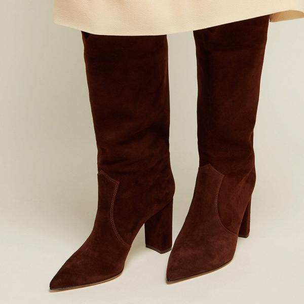SD1423 Boots_4