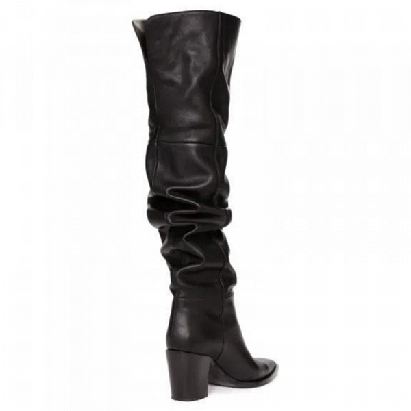 SD1294 Boots_2