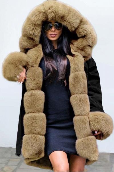 SD1283 Women's Winter Coats_4