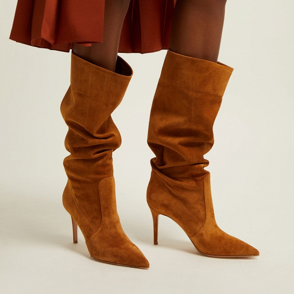 SD1479 Boots_5