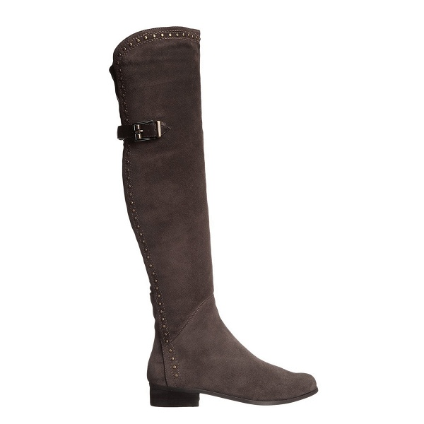 SD1408 Boots_1