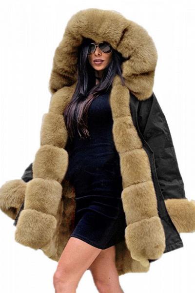 SD1283 Women's Winter Coats_3