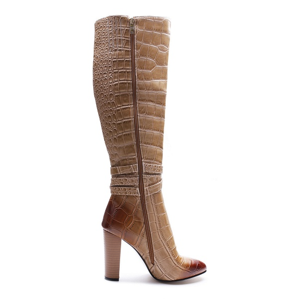 SD1374 Boots_4