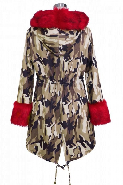SD1276 Women's Winter Coats_2