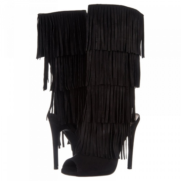 SD1414 Boots_1