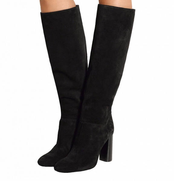 SD1439 Boots_2