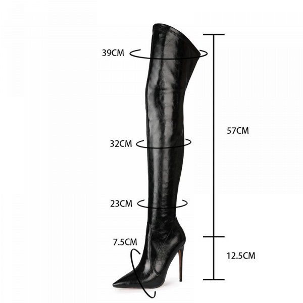 SD1320 Boots_5