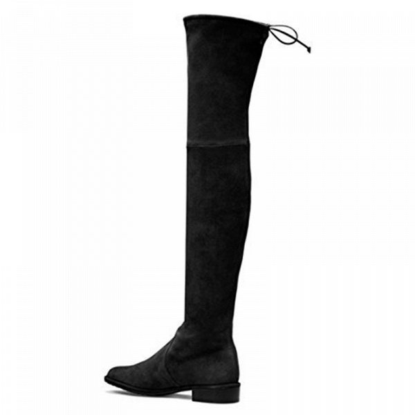 SD1410 Boots_1