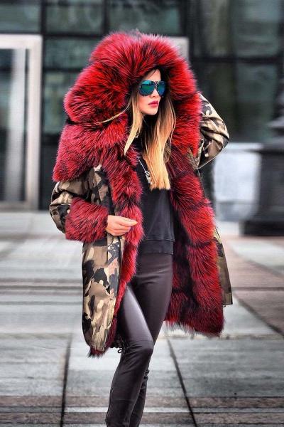 SD1276 Women's Winter Coats_5