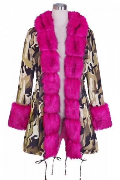 SD1275 Women's Winter Coats_1