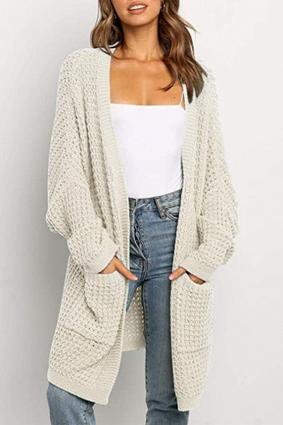 Sd1905 Cute Sweaters For Cute Sweaters For Women_1